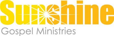 Sunshine Gospel Ministries