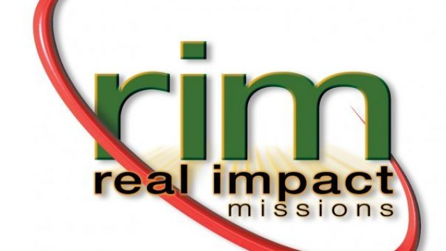 RIM Real Impact Missions