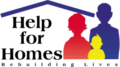 Help for Homes