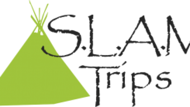 S.L.A.M. Trips – Students Learning About Missions