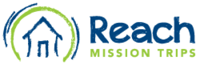 Reach Mission Trips