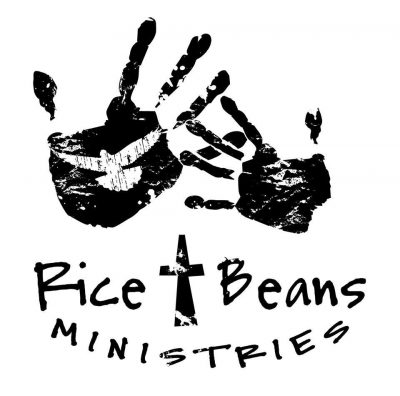 Rice and Beans Ministries