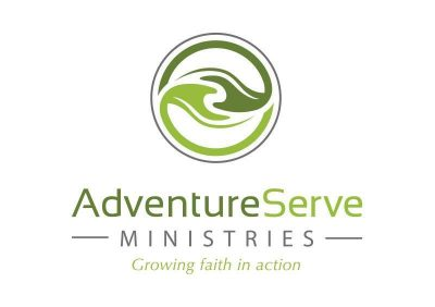 Adventure Serve Ministries