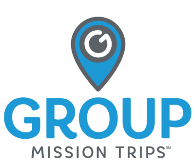 Group Mission Trips