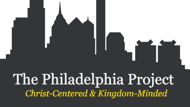 The Philadelphia Project