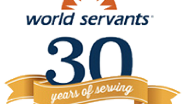 World Servants