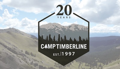 Camp Timberline