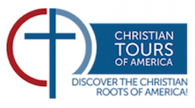 Christian Tours of America