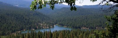 Hume Lake Christian Camps